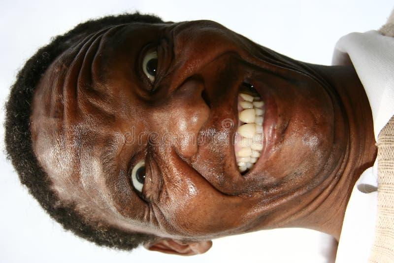 Verärgertes Gesicht stockfotos