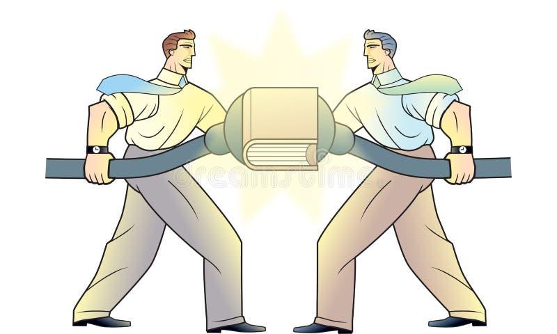 Verbindung lizenzfreies stockbild