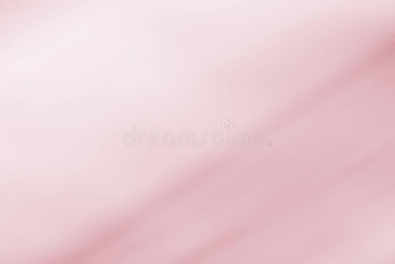 Verbleek - roze achtergrond royalty-vrije stock afbeeldingen