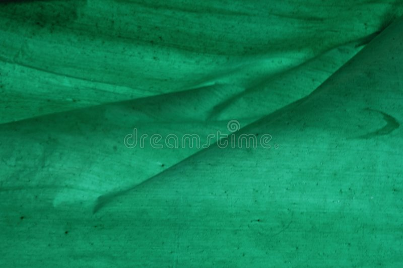 Verde foto de stock royalty free