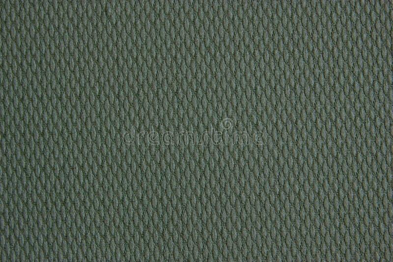 Verde abstracto del resplandor del diseñador del fondo fotos de archivo