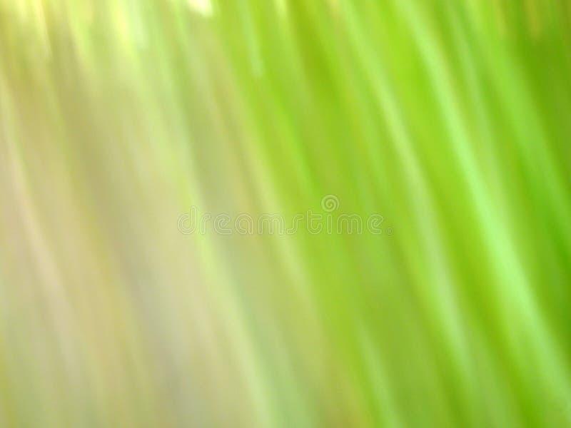 Download Verde, Fondo De La Ecología Imagen de archivo - Imagen de fresco, movimiento: 44856195