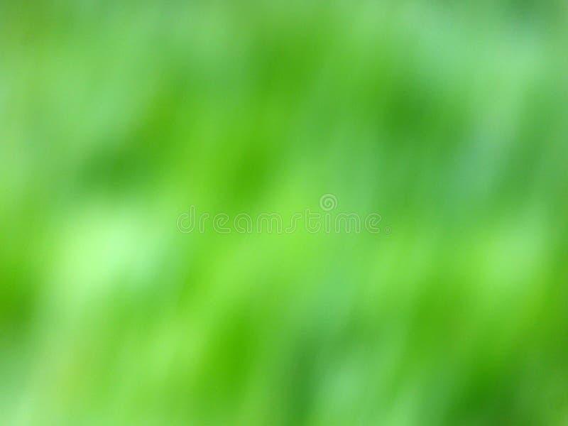 Download Verde, Fondo De La Ecología Imagen de archivo - Imagen de verde, foco: 44857485