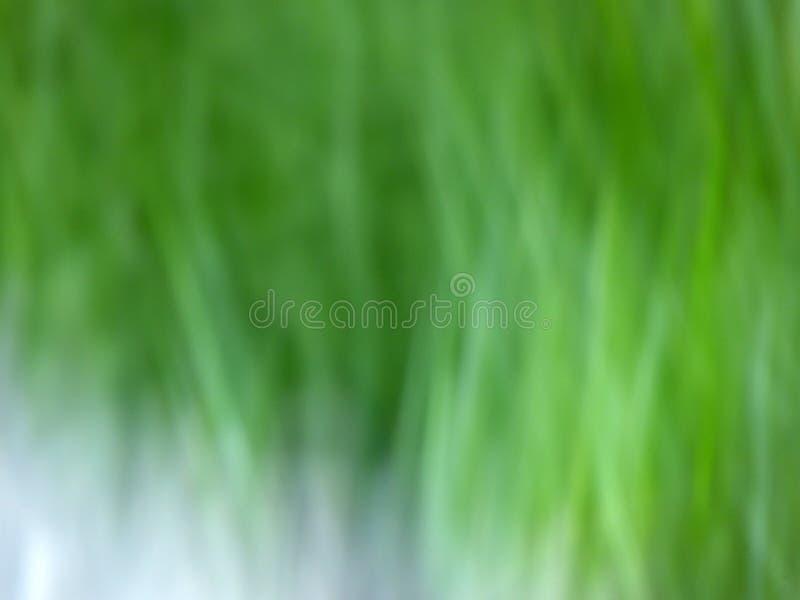 Download Verde, Fondo De La Ecología Imagen de archivo - Imagen de hoja, hojas: 44857575