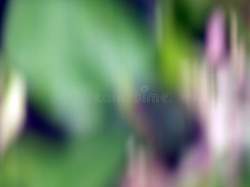 Download Verde, Fondo De La Ecología Imagen de archivo - Imagen de verde, glittering: 44857973