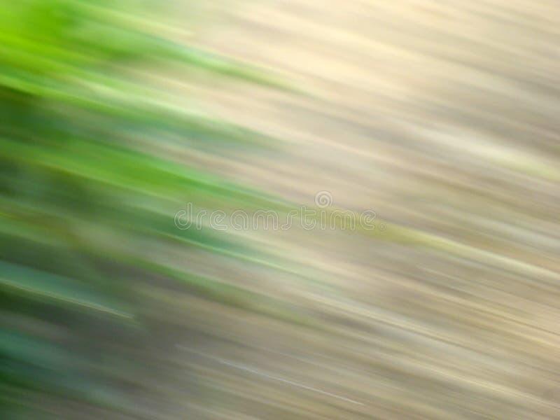 Download Verde, Fondo De La Ecología Foto de archivo - Imagen de ecología, fondo: 44858256