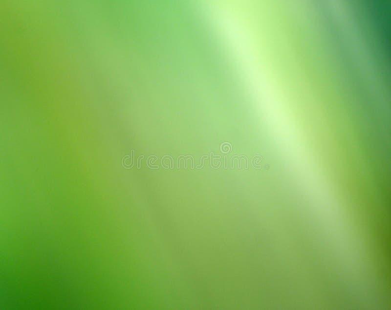 Download Verde, Fondo De La Ecología Foto de archivo - Imagen de colorido, sano: 44858310