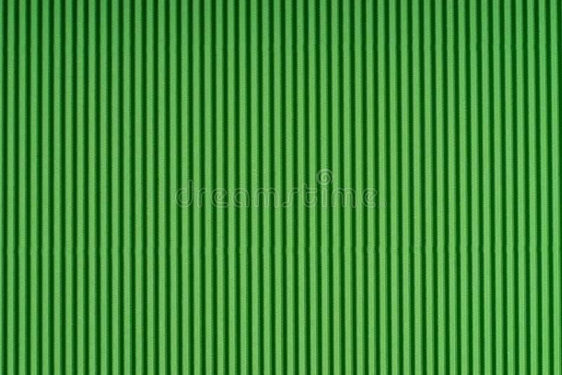 fundo verde garrafa papel - photo #13