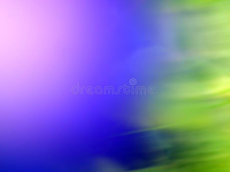 Download Verde Y Azul, Fondo De La Ecología Imagen de archivo - Imagen de fresco, colorido: 44857977