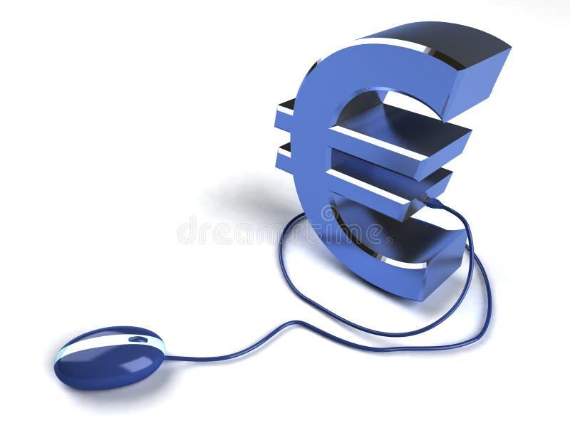 Verdienen Sie Geld Online