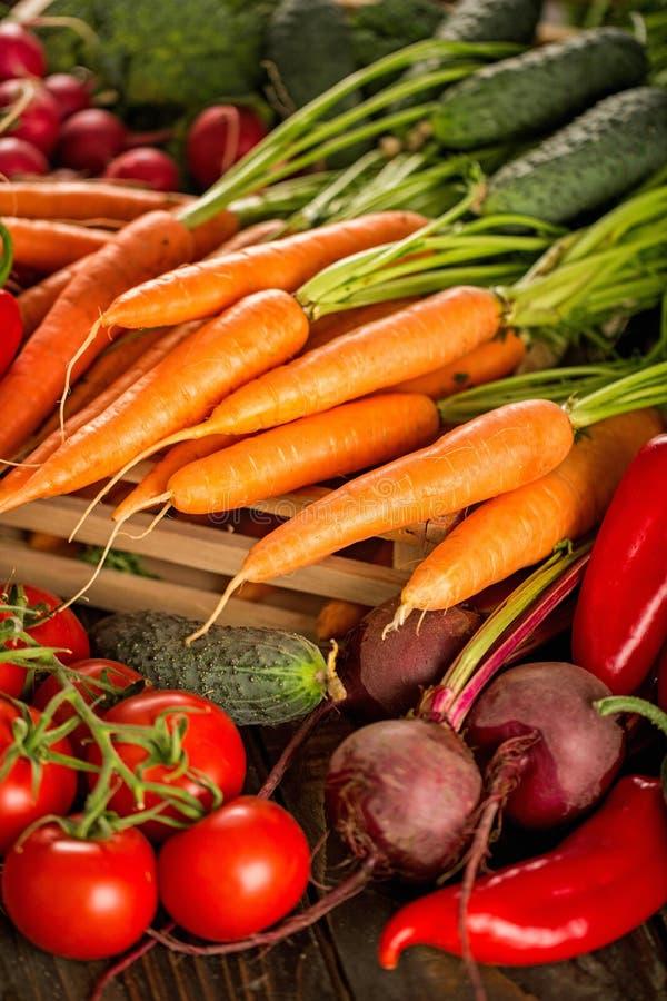 Download Verdura immagine stock. Immagine di rosso, cavolo, ingrediente - 117980015