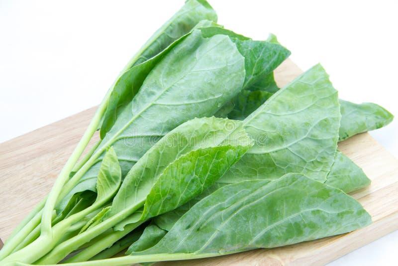 Download Verdura del cavolo immagine stock. Immagine di salute - 30830389