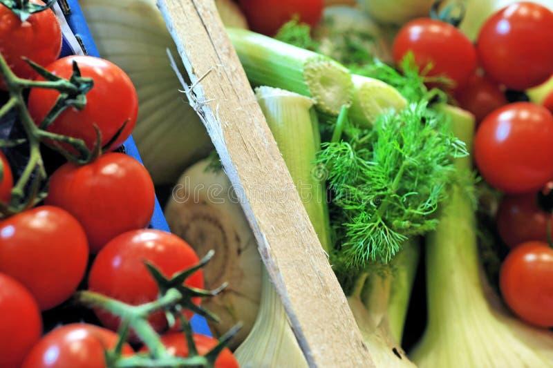 Download Verdura fresca immagine stock. Immagine di crop, rotondo - 3892131