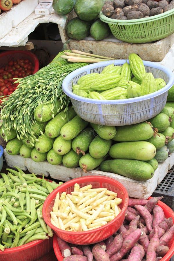 Download Verduras imagen de archivo. Imagen de mercado, maduro - 41908025