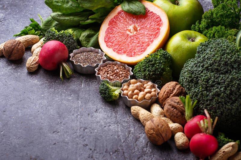 semillas de frutas y verduras best recipiente de batido
