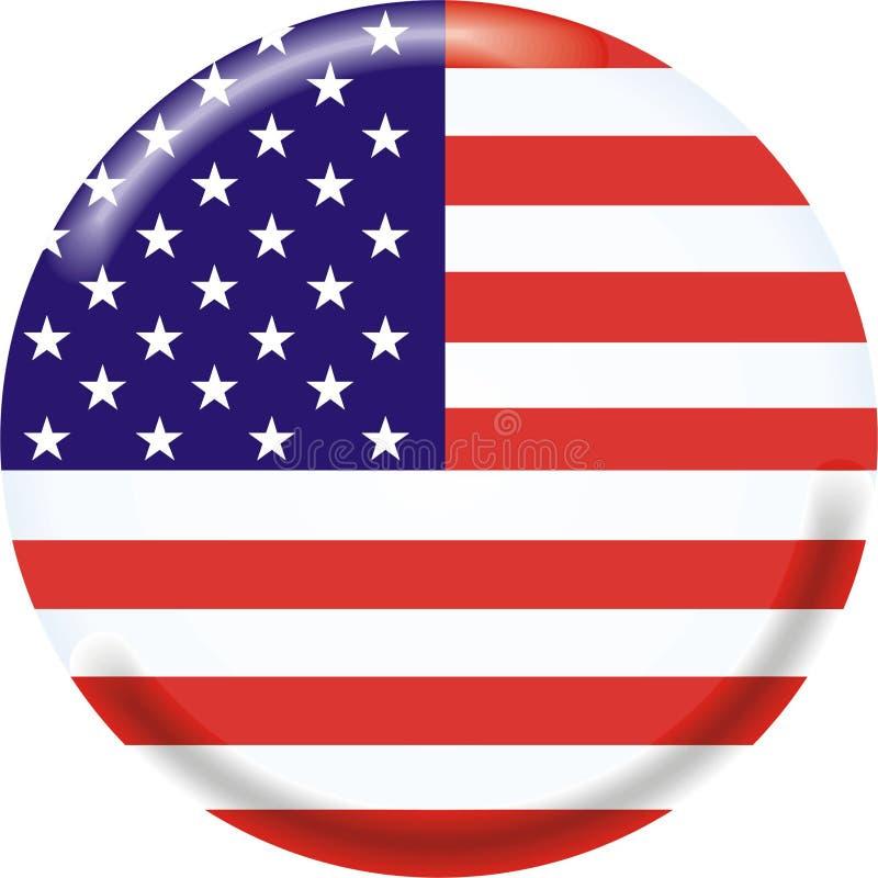 Verenigde Staten Stock Foto