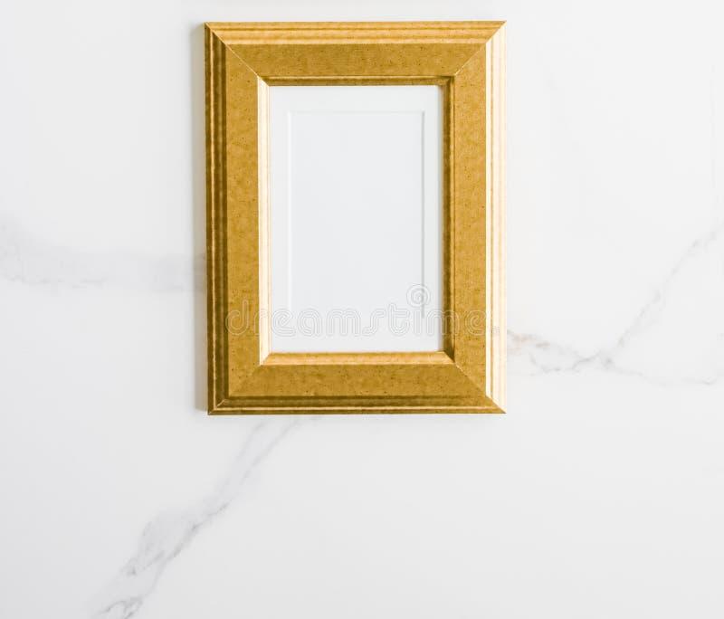 Verfraai met elegant en stijl royalty-vrije stock afbeeldingen