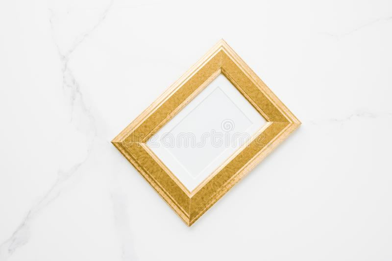 Verfraai met elegant en stijl royalty-vrije stock afbeelding