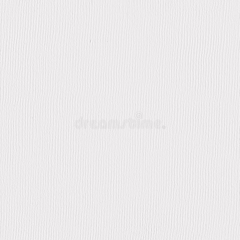 Verfrommelde document bladachtergrond stock illustratie
