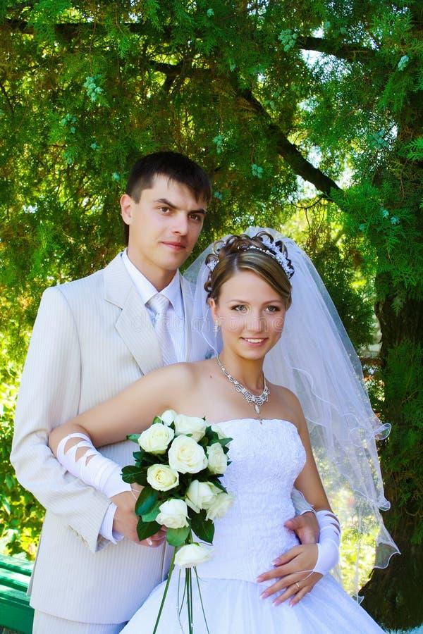 Single mann verheiratete frau