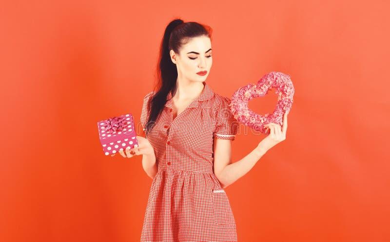 Squier serienummer dating service