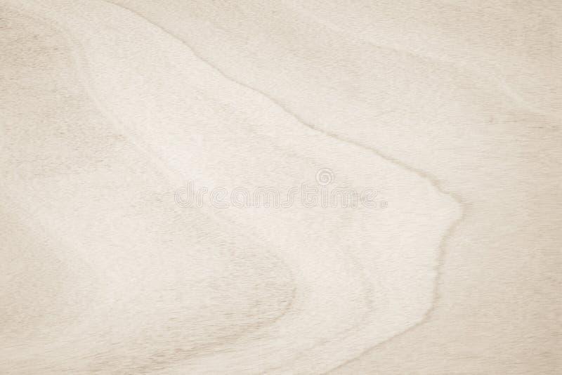 Verklig natur med korn f?r tr? f?r v?gg f?r brun kryssfanertextur s?ml?st och panelteaktr?f?r bakgrund arkivbilder