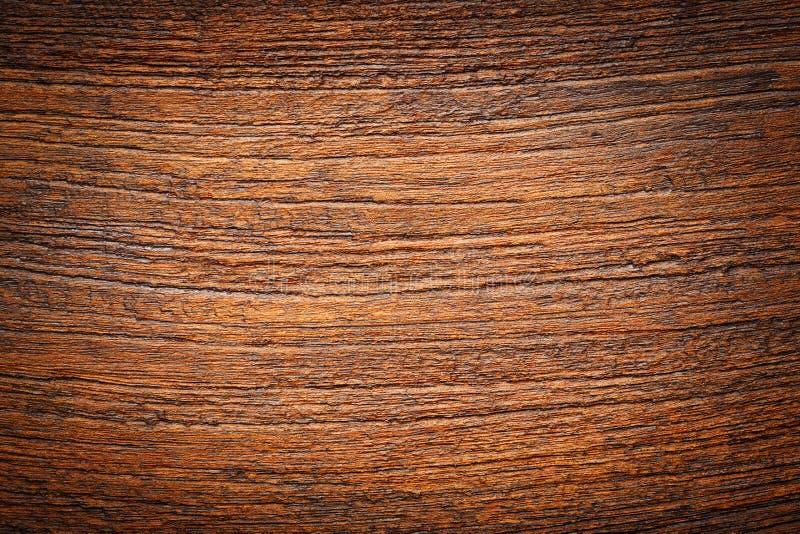 Verklig wood korntextur arkivbild