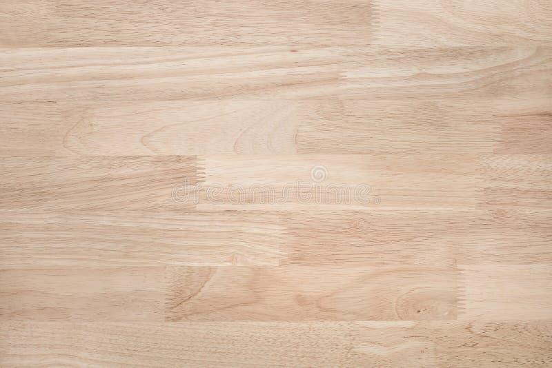 Verkliga wood bakgrunder för textur för tabellöverkant arkivfoto