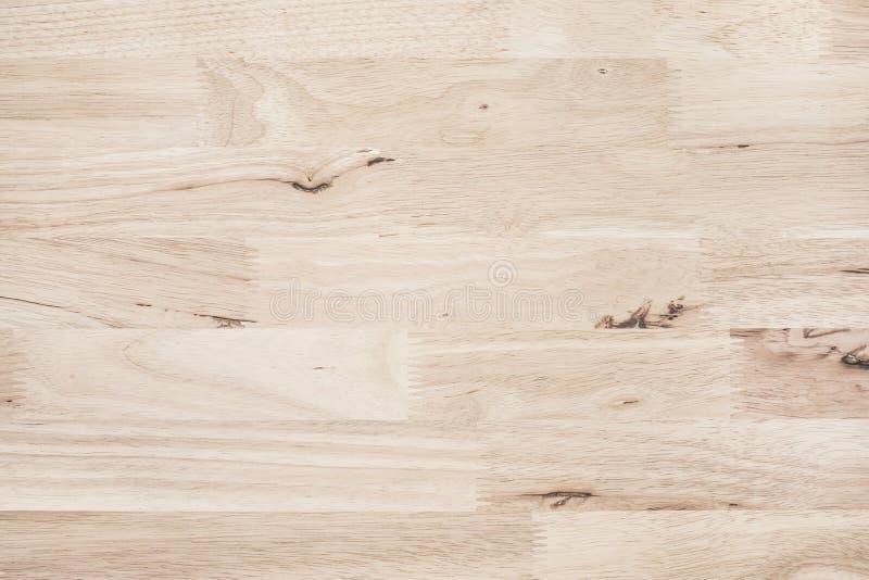Verkliga wood bakgrunder för textur för tabellöverkant arkivbild