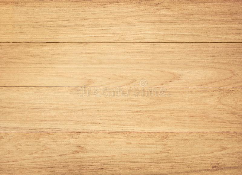 Verkliga wood bakgrunder för textur för tabellöverkant arkivfoton