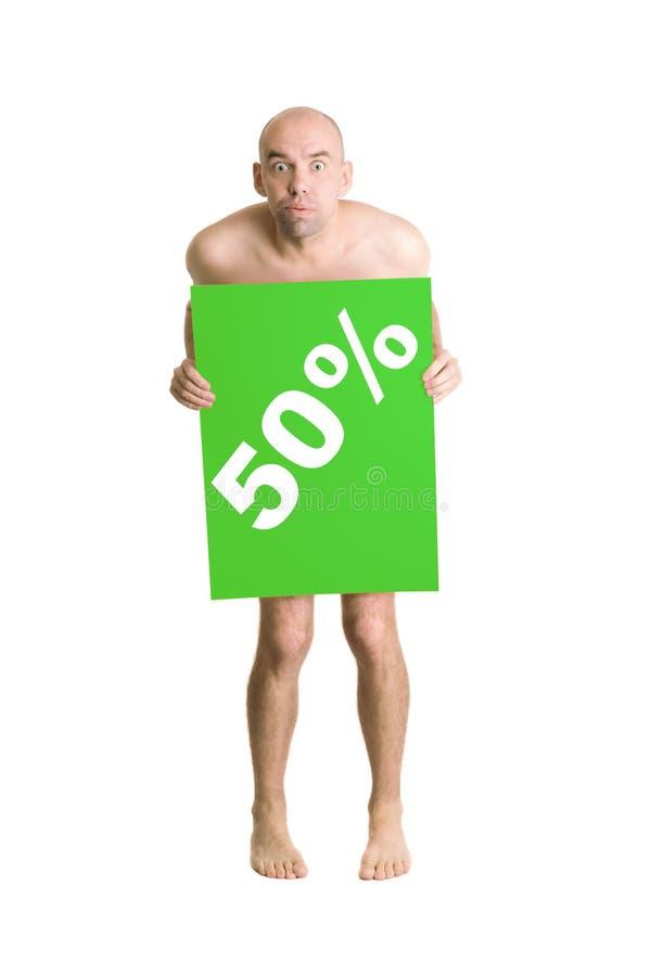 Verkoop stock foto