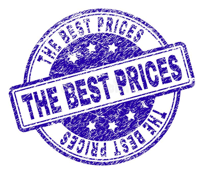 Beste Preise