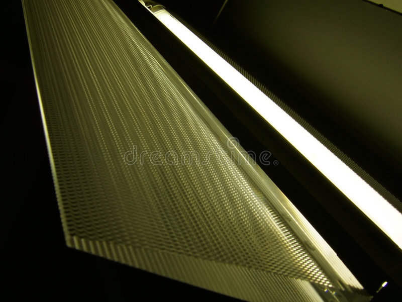 Verlichting stock foto's