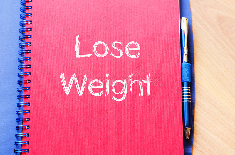 Kreative Kulis mögen es, Gewicht zu verlieren