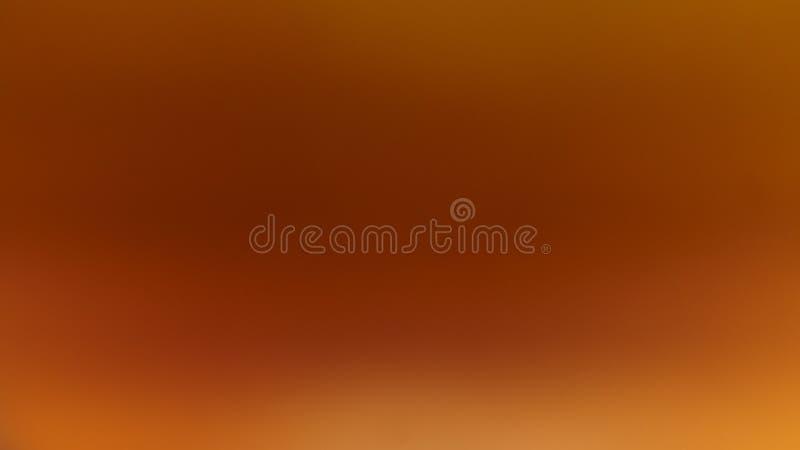 Vermelho, árvore, fundo branco, branco, abstrato, arranjado, arranjo, arte, outono, bonito, beleza, placa, botânica, Botânica, imagem de stock