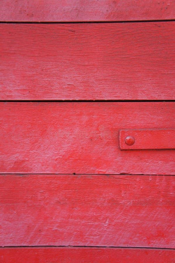 Vermelho imagens de stock
