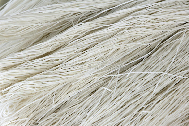 Download Vermicelli stock image. Image of eatable, grocery, edible - 21516827