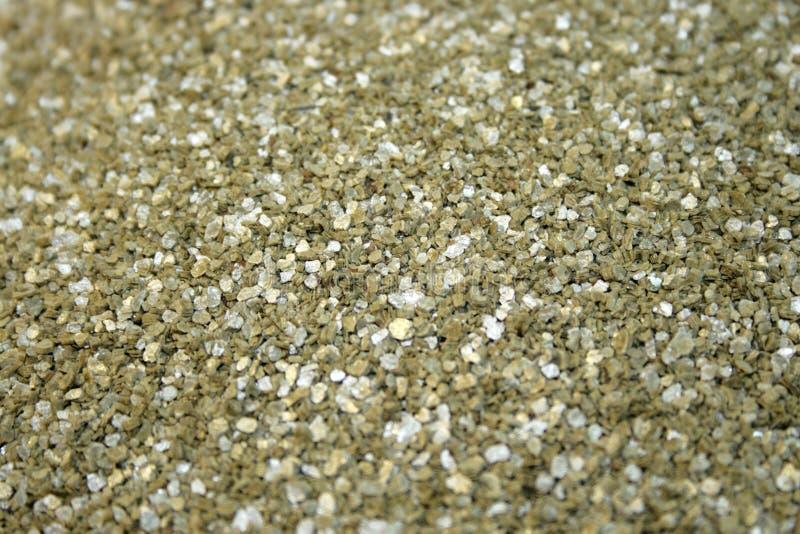 Download Vermiculite stock image. Image of soil, resistance, potting - 12510943