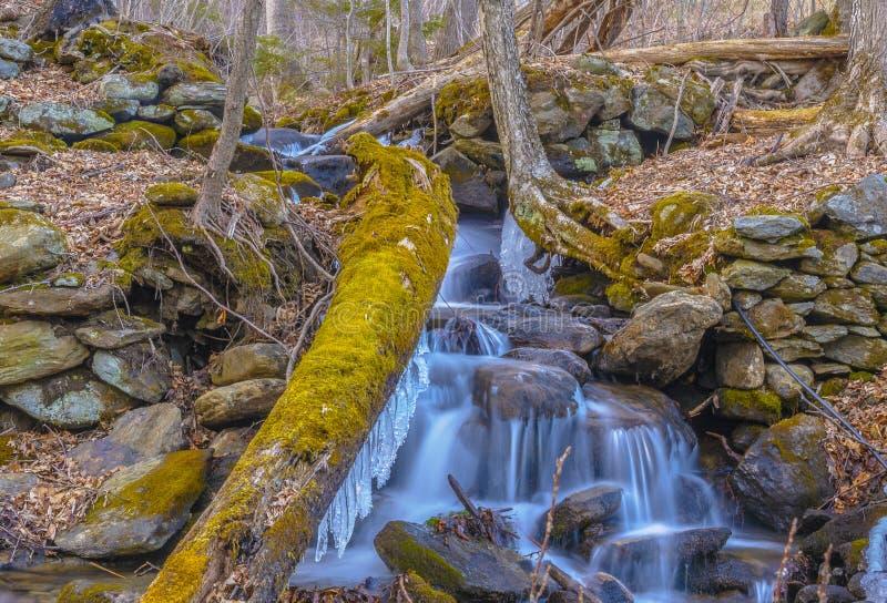 Vermont stock photos
