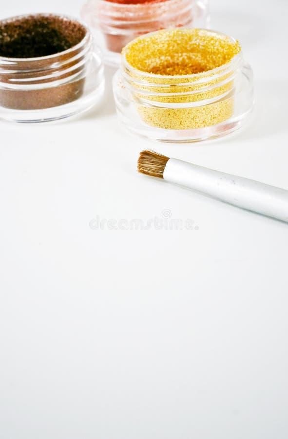 vernice fotografie stock