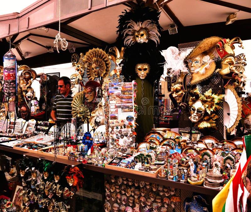 Verona Italy /21st 2012/Juni de box van Verona Italy /21st Juni 2012/A royalty-vrije stock afbeelding