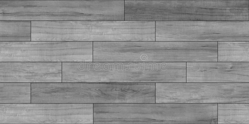 Verplaatst de Deckings grijze naadloze textuur, buil, denkt na en polijst royalty-vrije stock afbeeldingen