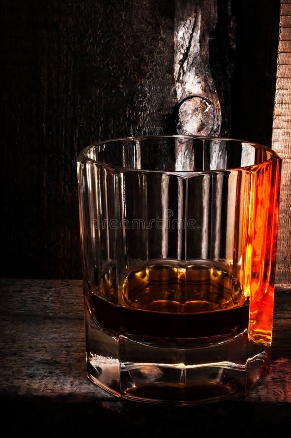 """Résultat de recherche d'images pour """"vieux whisky"""""""