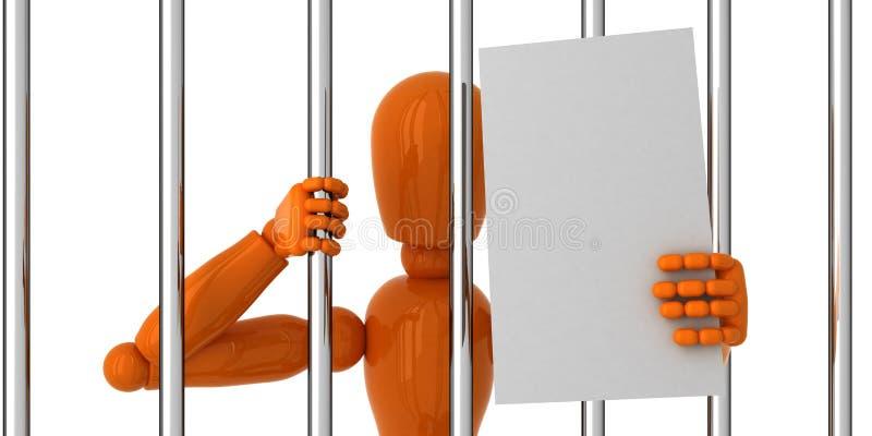 Verrouillé. images libres de droits