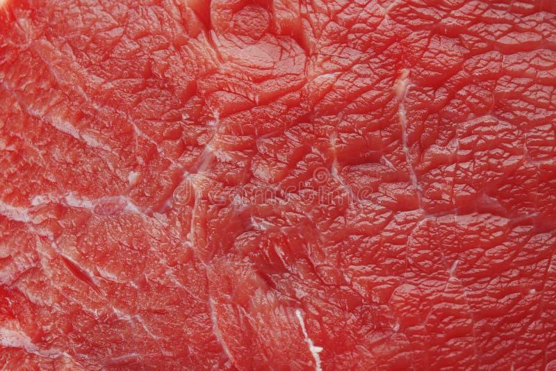 Download Vers ruw vlees, stock foto. Afbeelding bestaande uit cuisine - 107702802