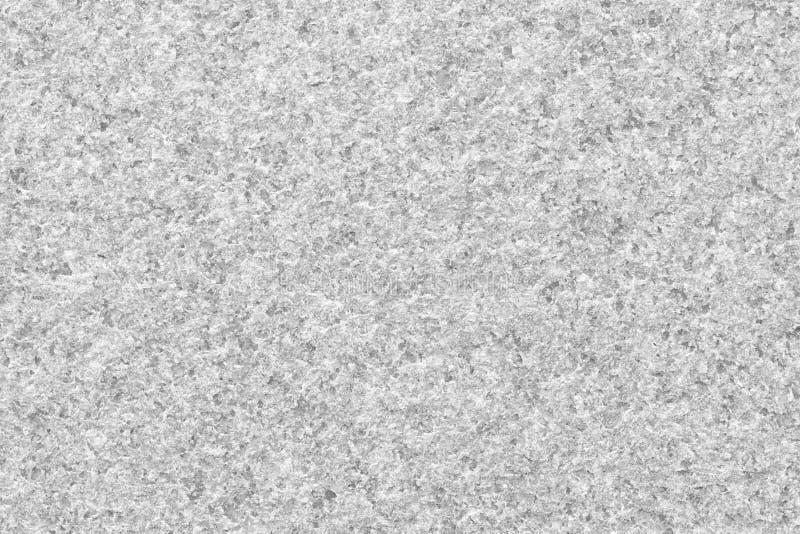 Versanden Sie Steinbeschaffenheit und Hintergrund, weißen nahtlosen Steinhintergrund lizenzfreie stockfotos