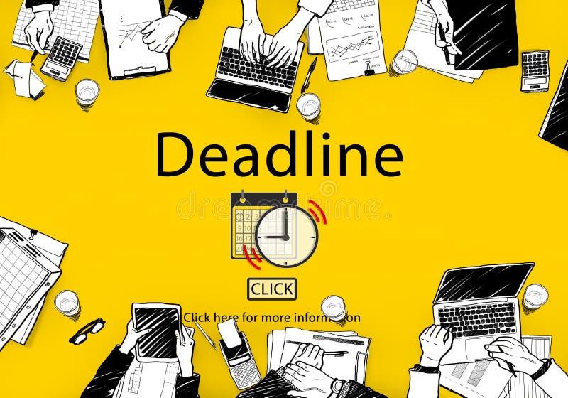 Verschiedenartigkeits-Geschäfts-Team Planning Board Meeting Strategy-Konzept lizenzfreies stockfoto