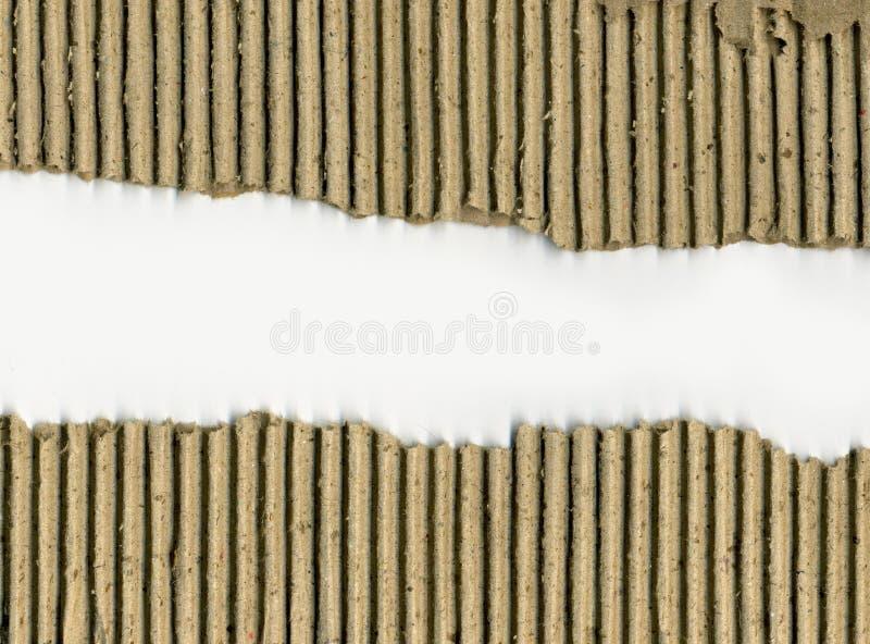 Verschiedene Abstraktion lizenzfreie stockbilder