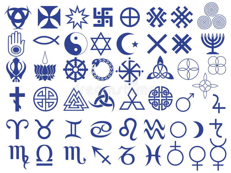 Großzügig Verschiedene Elektrische Symbole Ideen - Elektrische ...