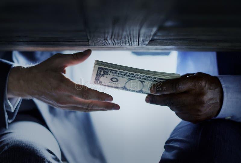 Verschiedenes Leuteverbrechen-Triebkonzept lizenzfreie stockfotos